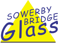 Sowerby Bridge Glass